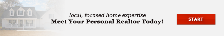 Get Started with Bock Realty, Camden Real Estate