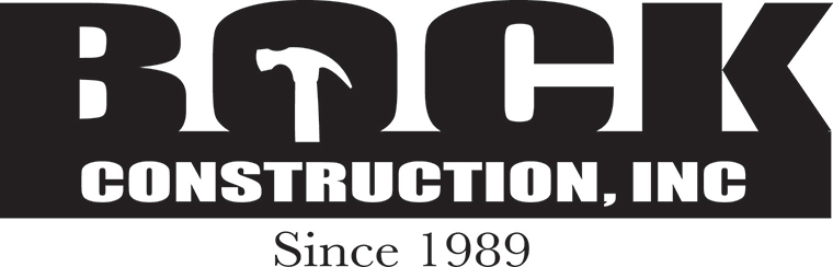 Bock Construction, Inc. - Camden, SC Homes